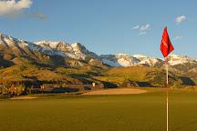 Telluride Ski & Golf Club, Telluride, United States