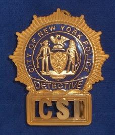 New York City Police Department – 26th Precinct new-york-city USA