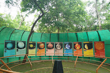 Indroda Nature Park, Gandhinagar, India