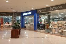 Australia Fair Shopping Centre, Southport, Australia