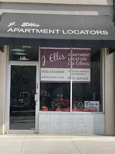 J. Ellis Apartment Locators