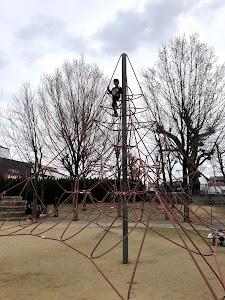 中筋5丁目かいづか公園