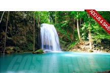 Costa Rican Vacations, San Jose, Costa Rica
