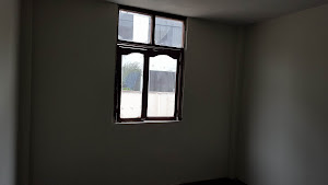 Alquiler de habitaciones en San Martín de Porres, Lima y Callao - Aldani Bienes Raices 3