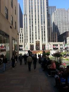 Bose Personal Audio Store new-york-city USA