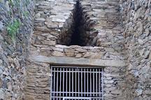 Neolithic Settlement of Dimini, Dimini, Greece