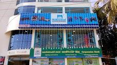 Nilkamal Large Furniture Outlet – Powered by Udaya thiruvananthapuram