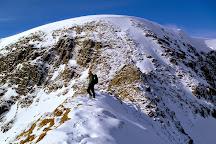Mountain Journeys, Ambleside, United Kingdom