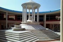 Acharya Tulsi Samadhi, Bikaner, India
