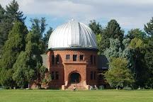 Observatory Park, Denver, United States