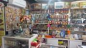 Таганрогскiй сувениръ, улица Розы Люксембург, дом 24 на фото Таганрога