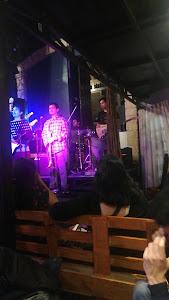 La Casona Rock&Bar 5