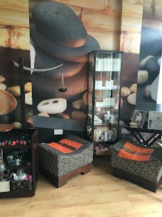 Essentialbeauty Spa Aromatherapy Massage Health & Beauty london