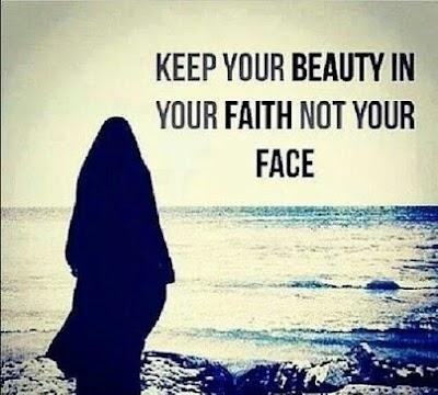 Asadullah Khatir