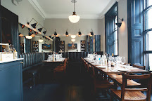 Fox Fine Wine & Spirit, London, United Kingdom