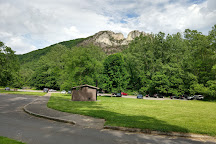 Seneca Rocks, Seneca Rocks, United States