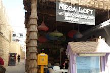 Ecotourism and Hiking, Essaouira, Morocco
