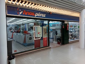 Electrodomésticos Hermanos Pérez - Las Rozas