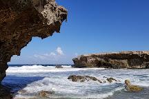 Boca Prins Beach, Santa Cruz, Aruba