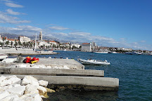 Split Outdoor Adventure, Split, Croatia