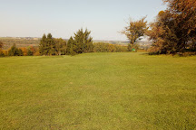 Golf Club d'Andenne, Andenne, Belgium