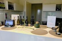 Tambo Winery, Tambo Upper, Australia