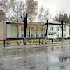 Школа №12 на фото Покровска