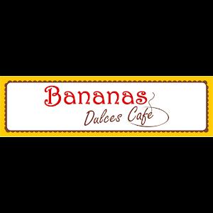 Bananas Dulces Cafe 2