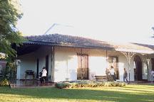 Quinta Los Ombues, San Isidro, Argentina