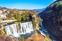 Meet Bosnia Travel, Sarajevo, Bosnia and Herzegovina