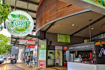 Rusty's Market, Cairns, Australia