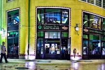 Green Pub Oradea, Oradea, Romania