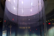 iFLY Indoor Skydiving - Westchester, Yonkers, United States