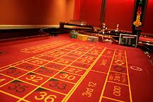 Grosvenor Casino Great Yarmouth, Great Yarmouth, United Kingdom
