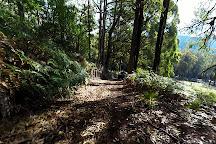 Mt Roland Quad Bikes, Claude Road, Australia