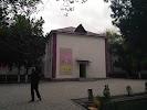 детский сад 138, 5-й микрорайон на фото Бишкека
