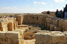 Umm ar-Rasas, Madaba, Jordan