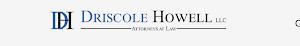 Driscole Howell, LLC