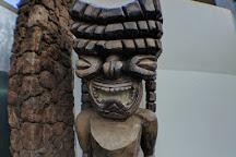 Chief's Luau, Kapolei, United States