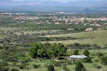 Brown's Canyon Ranch, Sierra Vista, United States