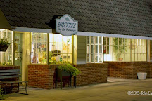 Breezes Wellness Spa & Boutique, Cape Charles, United States