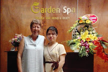 Garden Spa Tam Coc, Ninh Hai, Vietnam