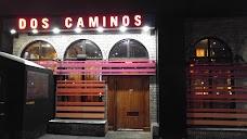 Dos Caminos new-york-city USA