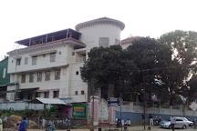Sree Guruvayurappan Temple, Palakkad, India