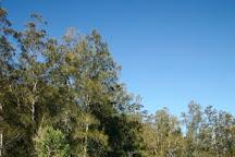 Glenworth Valley Outdoor Adventures, Glenworth Valley, Australia