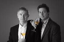 Champagne Remy Massin et fils, Troyes, France