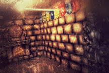 Escape Room Caserta, Caserta, Italy