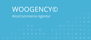 woocommerce agentur | woogency