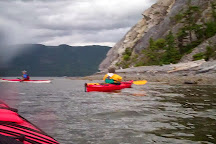 Gros Morne Adventures Day Trips, Norris Point, Canada