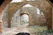 Abbaye du Thoronet, Le Thoronet, France